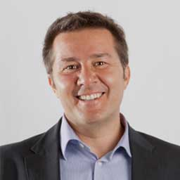 John Kvasnic