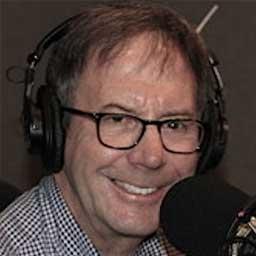 Mark Goulston