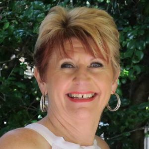 Small Businesses need this podcast to self-structure by Esther Anderson