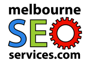 Melbourne SEO & Video