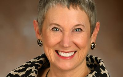 How to Write Your First Book with Cathy Fyock