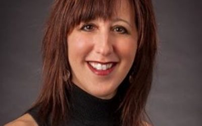 Developing an HR Strategy with Dawn Cacciotti