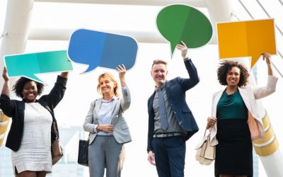 5 Messages That Will Encourage Your Team to Love Systems
