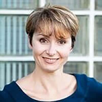 Natasha Vorompiova